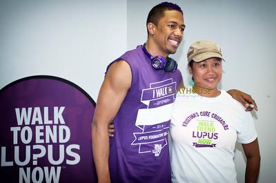 lupus2014 39