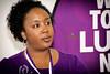 lupus2014 51