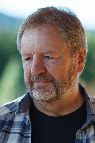 Gunnar H Egilson