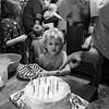 Lynn Gossett 65th B Day party