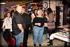 LStorm50th_005