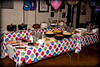 LStorm50th_002
