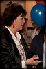 LStorm50th_018