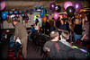 LStorm50th_006