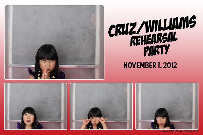 Nov 01 2012 19:14PM 7.453 cccf2078,