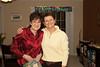 Carol & AnnaMarie