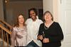 Linda, Val & Barb