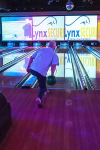 LynuxWorks_Bowling_JB_2013-05-20-025