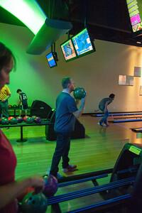 LynuxWorks_Bowling_JB_2013-05-20-017