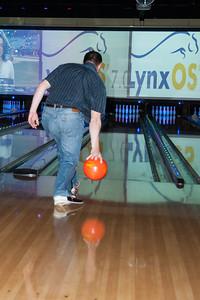 LynuxWorks_Bowling_JB_2013-05-20-016