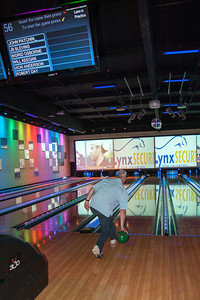 LynuxWorks_Bowling_JB_2013-05-20-013