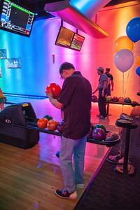 LynuxWorks_Bowling_JB_2013-05-20-027