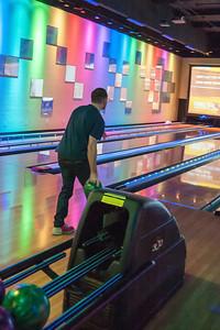 LynuxWorks_Bowling_JB_2013-05-20-021