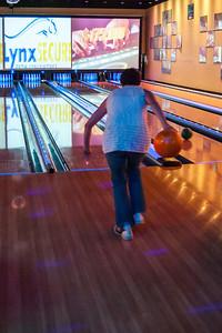 LynuxWorks_Bowling_JB_2013-05-20-019