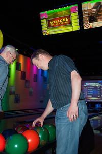LynuxWorks_Bowling_JB_2013-05-20-015