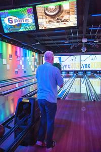 LynuxWorks_Bowling_JB_2013-05-20-023