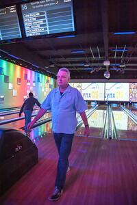 LynuxWorks_Bowling_JB_2013-05-20-011