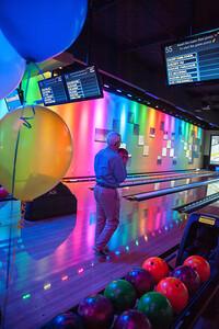 LynuxWorks_Bowling_JB_2013-05-20-003