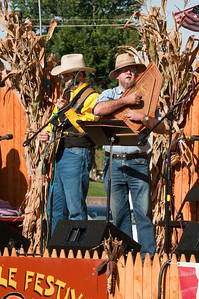 Photos by Weldon Photography 30th annual Lyons Fiddle Festival held at Lyons Community Park in Lyons on Sept. 15.