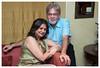 Pic: Lakshmi