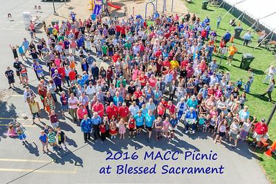 20160911 MACC Picnic 2 edited
