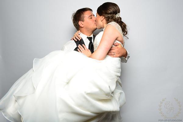 MALM WEDDING