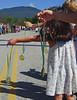 kids finish line 2