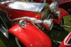 MARIN SONOMA CONCOURS d' ELEGANCE 5/15/2011 :