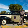 Martin Luther King parade 1-19-15
