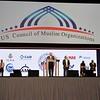 U.S. Council of Muslim Organizations