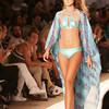 Mercedes Benz Fashion Week Swim Miami 2014 @ Raleigh Hotel  Designer: Dolores Cortes