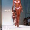 Mercedes Benz Fashion Week Swim Miami 2014 @ Raleigh Hotel  Designer: Poko Pano