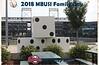 Birmingham Barons 2018 MBUSI Family Day