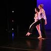 Dance-77