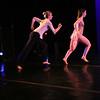 Dance-83