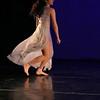 Dance-108