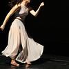 Dance-104