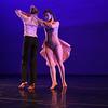 Dance-62