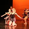Dance-50