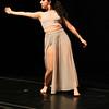 Dance-103