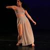 Dance-102