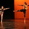 Dance-20