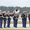 Parris Island Marine Corps Band