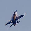 Blue Angels Miramar Air Show