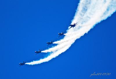 BlueAngels5d