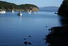 MCFF Boat Trip-September 2009 173