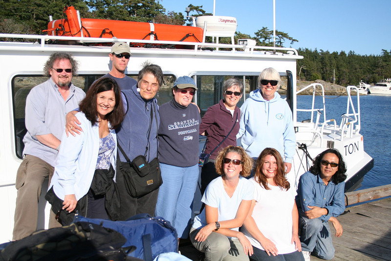 MCFF Boat Trip-September 2009 199