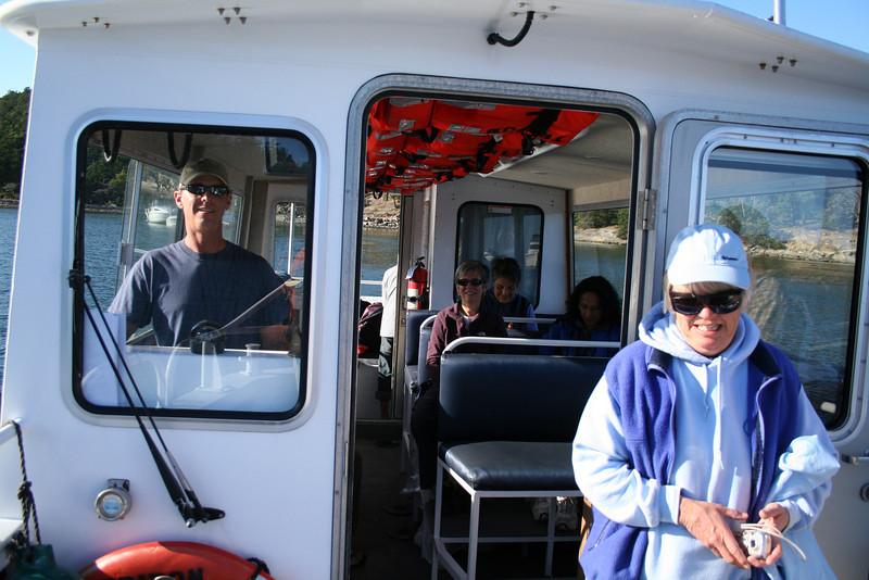 MCFF Boat Trip-September 2009 203
