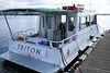 MCFF Boat Trip-September 2009 003