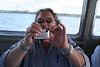 MCFF Boat Trip-September 2009 008